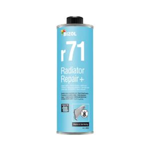 Aditivos R71 sellador de