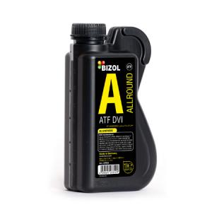 Atf d-vi allround hc sintetico 1l