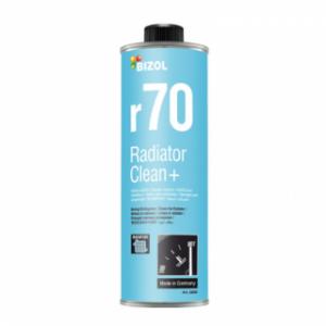 Aditivos R70 Flushing