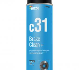 C31 brake clean 500ml