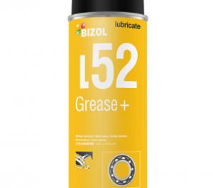 L52 grasa en spray 400ml