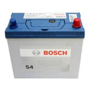 Bateria auto n50zl acido