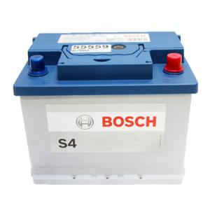 Bateria auto 55559 acido