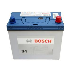 Bateria auto 78dt-760 acido