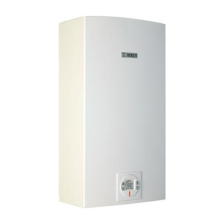 Calentador de agua a gas Bosch Therm 8000 S GN