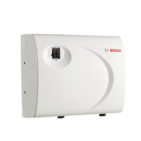 Calentador electrico de paso Tronic 3000 C Pro 12kW 220v