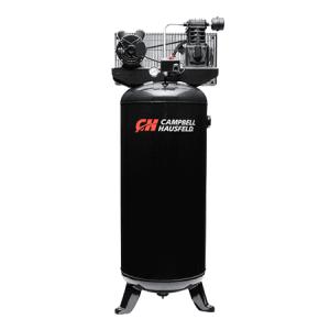 Compresor de 3.7 HP 60 galones 1F Vertical 230V