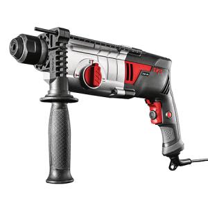 Martillo perforador SDS Plus 750W