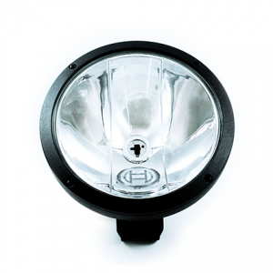 Faro RallyE 225 Highlight Halogen (PSR)