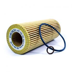 Filtro de aceite Bosch Filtron OE 649/8