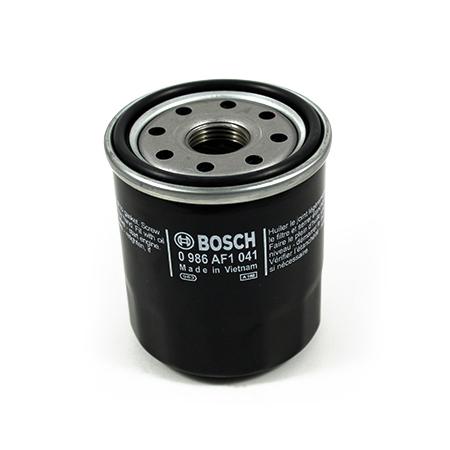 Filtro de aire Bosch 17801-0l040