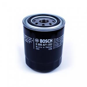 Filtro de aceite Bosch PH3682