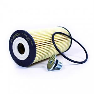 Filtro de aire Bosch CA6690