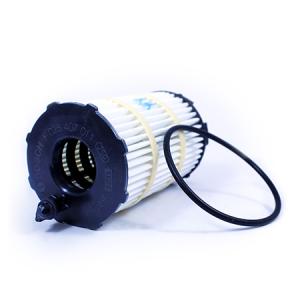 Filtro de aire Bosch 1J0129620