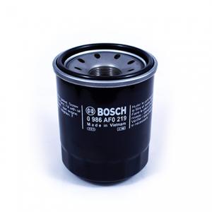 Filtro de habitaculo Bosch 6R0 820 367 CF9323
