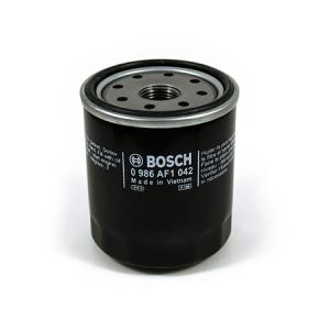 Filtro de aceite bosch ph3614