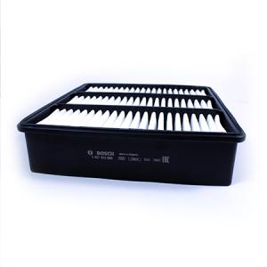 Filtro de aire Bosch CA8208