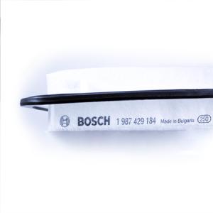 Filtro de aire Bosch ZJ01-13-Z40/CA9894
