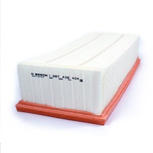 Filtro de aire Bosch AP 139/2