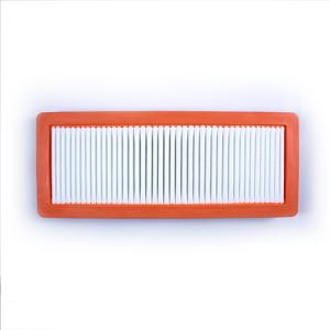 Filtro de aire Bosch Filtron AP196/4