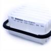 Filtro de aire Bosch 1987429163