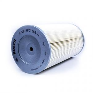 Filtro de aire Bosch CA10889