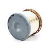 Filtro de diesel Bosch 07- 8-98036321-0