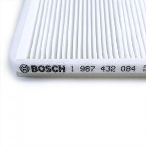 Filtro de habitaculo Bosch 87139-52010 CU1828