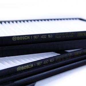 Filtro de habitaculo Bosch CAF1839P