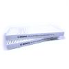 Filtro de habitaculo Bosch CF10210