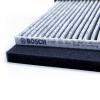 Filtro de habitaculo Bosch Filtron K1240A CUK2231