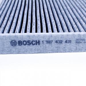 Filtro de habitaculo Bosch Filtron K1155A