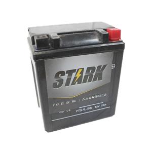 Bateria de moto YTX7LBS Gel/ Honda Elite 125.Tornado, Suzuki DR 200