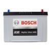 Batería de carro Bosch N70ZL