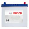 Batería de carro Bosch 46B24LS