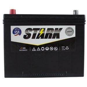 Batería de carro 24-525
