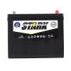 Batería de carro ácido 24F-525 N50ZL