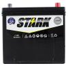 Batería de carro 35-525