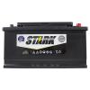 batería de carro 49850