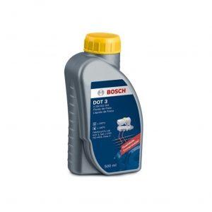 Liquido Freno Bosch Dot 3