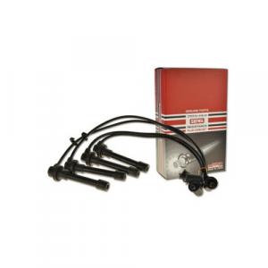 cables Seiwa cod.73048
